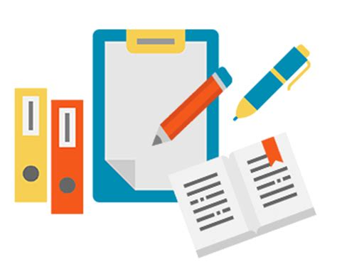 Background of the problem in research proposal letter